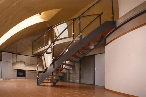 eauxvives Escalier2