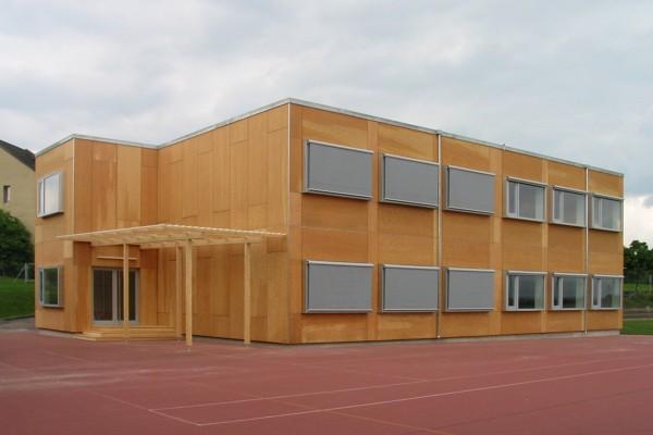 pavillons_sco_2